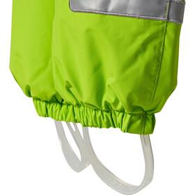 LEGO wear Penn 770 - Pantalon Enfant - vert